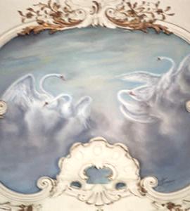 396-Fresques-de-salon-dessus-de-portes-2.png